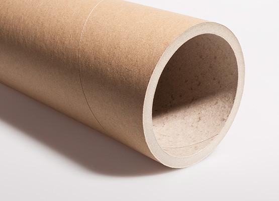 entreprise de tubes et corni res carton beillard tubes carton. Black Bedroom Furniture Sets. Home Design Ideas
